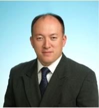 小嶋 博文