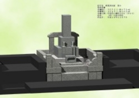 CAD図面